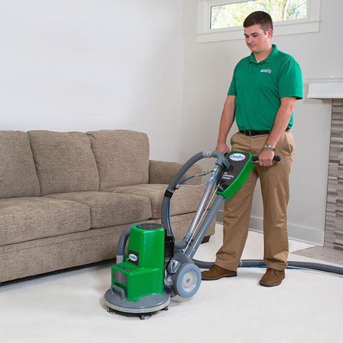 Carpet Cleaner Sussex County | Sussex Chem-Dry